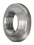 ANS LOCK NUT FOR PRECISE CARRIER COLUMN 011141