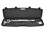 ANS HARD PLASTIC RIFLE CASE - MEGA 013330