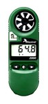 KESTREL 2000 POCKET WEATHER METER 0820