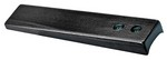 ANS TAPERED STOCK WEDGE FOR ANS OR FWB AIR RIFLES-BLACK 1006