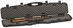 "PLANO PRO-MAX SINGLE SCOPED RIFLE CASE(ED 53.25""x12""x4.125"") 1531"