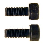 ANS SCREWS FOR BUTTPLATE OF 1903 JUNIOR (2 SCREWS) 1903JRBPS