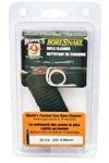 !!DISC!! .177 CAL AIRGUN BORESNAKE (NO BRUSH) 24009