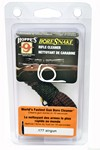 !!DISC!! .22 CAL RIFLE BORESNAKE 24011