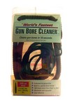 !!DISC!! .243 CAL RIFLE BORESNAKE 24012