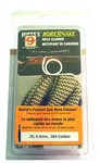 !!DISC!! 6.5mm CAL RIFLE BORESNAKE 24013