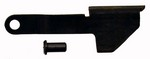 WALTHER GSP 22 EJECTOR 2439204