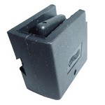 WALTHER BASE FOR PLASTIC BRASS CATCHER 2478315