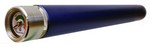 FWB SHORT AIR RIFLE CYLINDER - DARK BLUE 32024203