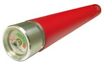FWB SHORT AIR RIFLE CYLINDER - RED 32172201