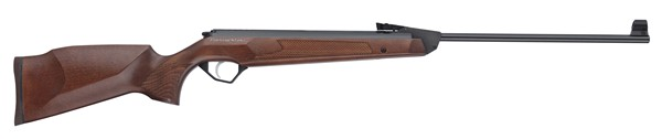 FWB MOD SPORT BREAK-BARREL AIR RIFLE - 18 JOULE 32998