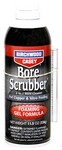 BIRCHWOOD BORE SCRUBBER GEL/FOAM BORE CLEANER(11.5oz)AEROSOL 33643