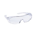 PELTOR SPORT OVER-THE-GLASSES SHOOTING EYEWEAR PROTECTION 47030PEL6
