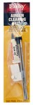 !!DISC!! DAISY AIR RIFLE/PISTOL CLEANING KIT 5875