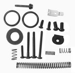 DAISY REPAIR KIT FOR 853 AND 753 5903