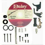DAISY PARTS KIT FOR 853 W/CD ROM 5904