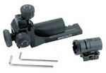 ANS MATCH SIGHT SET 1800 SERIES 682510