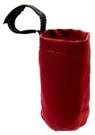 !!DISC!! CC WINE WATER BOTTLE STOOL BAG 695B