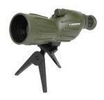KONUS 15-40x 50mm ZOOM SPOTTING SCOPE 7124