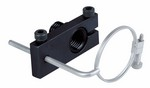 ANS MONOFRAME LENS HOLDER 25mm 9450