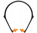 VENTURE GEAR BANDED EARPLUGS (NRR 22) BP3000