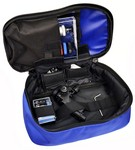 CC SIGHT SET & ACCESSORY STORAGE BAG CC333