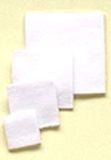 "CC 100% COTTON FLANNEL PATCHES (3/4"" SQUARE)(500 PK) CC34S"