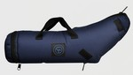 CC 65-80mm DELUXE PADDED CORDURA SCOPE COVER FOR CC2060&7128 CC77C