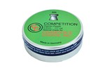 CHAMPION'S CHOICE (H&N)COMP PELLET (4.49)(500 TIN) CCC449