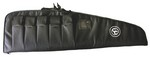 CC AR-15 SOFT RIFLE CASE (BLACK) CCRC1