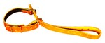 CHAMPION'S CHOICE INT'L SLING COMBINATION CCS35