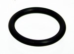 REPLACEMENT SEAL FOR CL20 CARBIDE LAMP CL20S