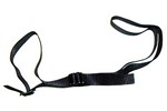 "DAISY 1.25"" NYLON SLING W/HOOK FOR AIR RIFLES M2213"