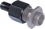 GEHMANN SMALL DIA TO LG DIA ADAPTER BUSHING PH999
