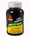 SHOOTER'S CHOICE LEAD REMOVER SC004