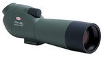 !!DISC!! KOWA 60mm 45 DEGREE OFFSET SPOTTING SCOPE TSN601
