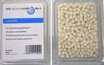 VFG .177 FELT CLEANING PELLETS (500 pk) (66793) V761