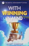 BOOK - WITH WINNING IN MIND BY LANNY BASSHAM WWM10