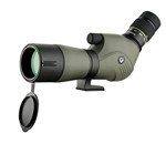 VANGUARD ENDEAVOR XF 15-45x 60mm SPOTTING SCOPE XF60A