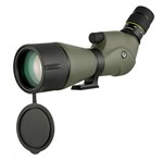 VANGUARD ENDEAVOR XF 20-60x 80mm SPOTTING SCOPE XF80A