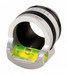 ANS 6830/1 SPIRIT LEVEL/INSIDE GLOBE SIGHT 001072