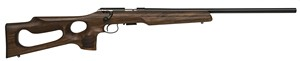 ANS 1416 D HB .22LR THUMBHOLE RIFLE (RIGHT) 013213