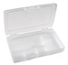ANS ACCESSORY BOX - 7 COMPARTMENTS 013645