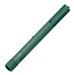 ANS 4401 CLEANING ROD GUIDE FOR MATCH 54 & 54.30 ACTIONS 014134