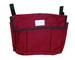 CC WINE ACCESSORY STOOL OR CHAIR BAG 690B