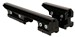 """ANS PRISM BLOCK """"TOWER PLUS"""" SIGHT RISER FOR ANS SMALLBORE 6929"""
