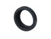 ANS 6852-05, OPTICAL LENS .5 DIOPTER FOR 18mm GLOBE FRONT 951305