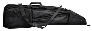 CC DELUXE DOUBLE RIFLE SOFT CASE CC0305
