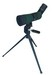 CC 10-30x 50mm SPOTTING SCOPE W/TRIPOD CC1030