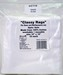 """SOUTHERN BLOOMER 100% COTTON KNIT RAGS-12""""x12""""(12 PACK) CC112"""
